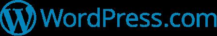 WordPress.com bedrijfslogo